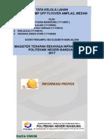 Revisi Presentasi Tata Kelola Lahan - Kelompok 2