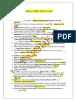 LYT IMPACT (PART 1)