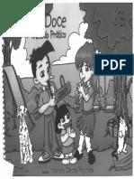 Flauta Doce - Método Pratico (Aluno)