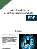 Principii-de-reabilitare-a-pacienţilor-cu-sm.pptx