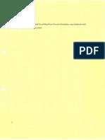 TutorialDasarCorelDRAW(PDF)