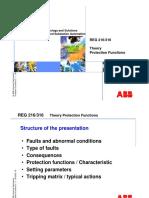 ATT01 GenProt Functions 5_Rev A