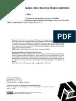 LACTANCIA COMO PRÁCTICA BIOPSICOCULTURAL.pdf