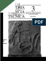 AKAL_Historia de la ciencia y de la tecnica_03