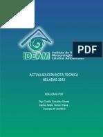 IDEAM - Documento FINAL actualizacion nota tecnica heladas.pdf