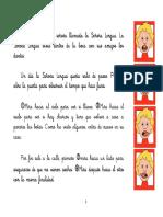 cuento señora lengua.pdf