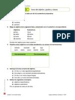 El_adjetivo (1).pdf
