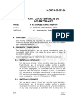N-CMT-4-02-001-04.pdf