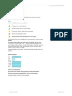 syphilis_pt_BR.pdf
