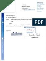 2017-H2-0209-PB-DR+ATT