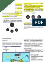 Tema 5. Generación distribuida.docx