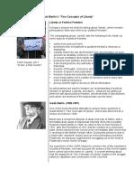 Session23.pdf