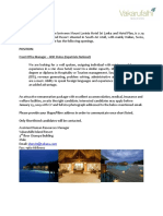 Vakarufalhi Job Advertisment Format (14)