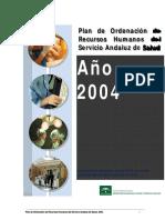 PORH SAS 2004 Revision 2014