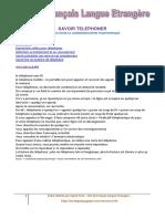 SAVOIR-TELEPHONER.pdf