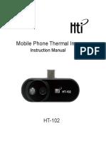 EN-HT-102 英文说明书2018.7.19