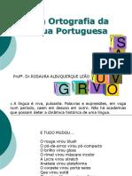 NOVA 0RTOGRAFIA DA LINGUAPORTUGUESA.ppsx
