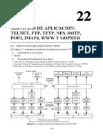 Redes_Cap22.pdf