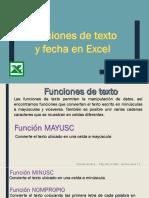 Clase7.pptx