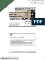 Casinelli - NIIF 1 Adopción por primera vez.pdf