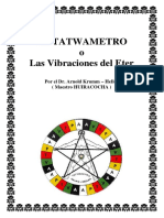 Tatwametro.pdf