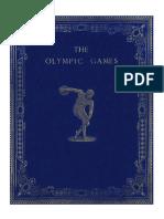 Documento8399 El Deporte Femenino en La Antigua Grecia