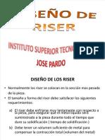 Vdocuments.mx Diseno de Riser