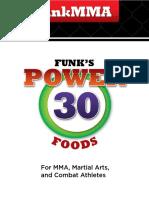 Funks-Power30.pdf