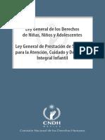 Guia de Bolsillo de La Clasificacion CIE-10 - Clasificacion de Los Trastornos Mentales y Del Comportamiento
