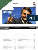 Arko Advice Bolsonaro Cenarios