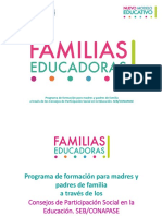 2_Familias Educadoras para PNCE.pptx