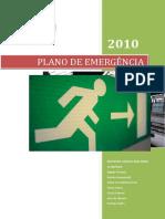 36306461 Plano de Emergencia 6