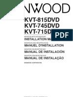 KVT815DVDinstall