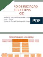 Centro de Iniciação Desportiva_set2018certo