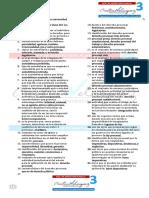 Diccionario Jurídico Manuel Ossorio