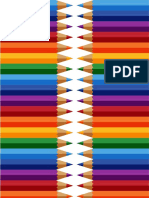 pencil copy pagar.pdf