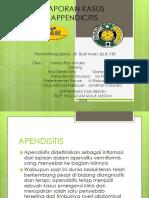 lapkas appendicitis.pptx