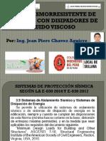 Asce 7-10 Cap. 17 - Traducido Ing. Jean Piers Chavez