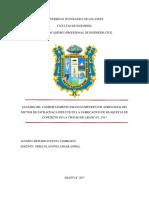 ANALISIS DE PAVIMENTO EN EL SECTOR DE ABANCAY.docx