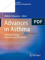 Advances_in_Asthma_Pathophysiology.pdf