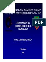 mod3_doclegais_prontuario_odonto.pdf