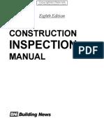 [William D. Mahoney, William D. Mahoney] Construct