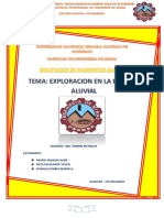 ALUVIALES EXPO 3 PARCIAL.docx