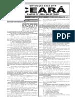 Lei Estadual Nº 15.056-2011 - Vlt- Parangaba-mucuripe - Pag 5