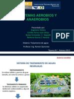 sistemasaerobiosyanaerobios-140513143526-phpapp01