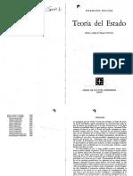 Heller Hermann_Teorias Del Estado_pag 19 - 82.