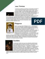 biografias (2)