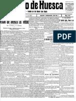 Dh 19150506