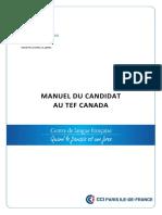 Sample manuel-candidat-tef-canada.pdf