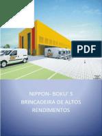 Nippon Com